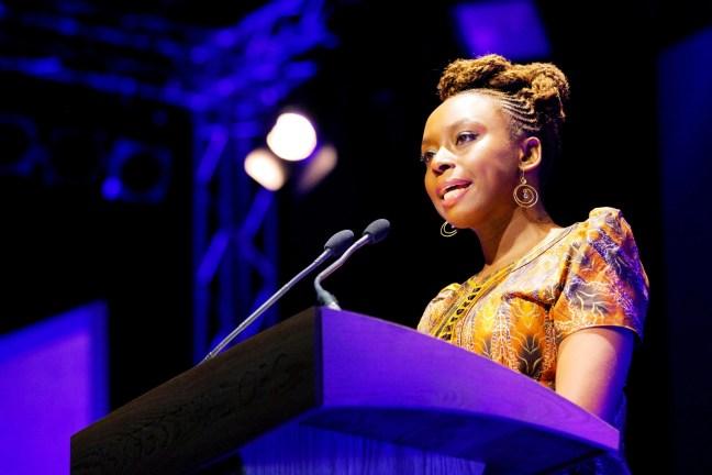 Chimamanda-Ngozi-Adichie-Vogue-12Mar15-Rex_b