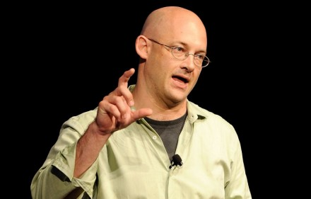 20100705_clay-shirky_w5