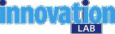 ilab_logo_brandnav